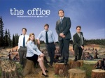 5.  The Office.  Or any other TV show that no one will want to watch once Christ returns.